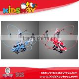 New product wholesale remote control plane remote control helicopters for sale