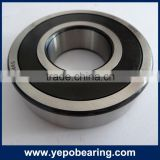 6304RS surplus bearings stock