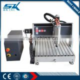 pvc board engraving cutting machine for metal wood coin stamp,pcb,acrylic,plywood engraving machine