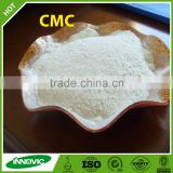 ISO Factory Carboxyl Methyl Cellulose SODIUM CMC6000 powder