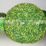 2013 China Artificial grass ball garden fence gardening indoor basketball court sports vinyl flooring