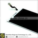 Paypal accepted!New For LG G2 D802 D805 LCD Touch Screen with Digitizer parts Assembly