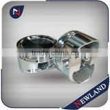 Casting & Forged Piston For Toyota Supra 2JZ-GTE 2JZGTE 2JZ Forged Piston