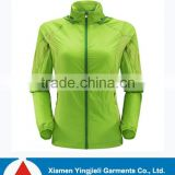 2015 Cycling Bike Bicycle Cycle Top Wind Rain Coat Raincoat Waterproof Windproof Jersey Jackets cycling rain jacket