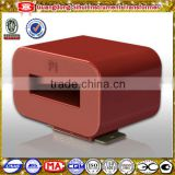 Alibaba China Electrical Distribution Cast Resin Dry Type Transformer