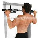 Heavy Duty Doorway Chin Up Pull Up Bar