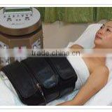 E3000 body weight loss, abdominal weight loss acupressure medical equipment