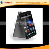 Brand New phone Touch Screen Replacement For archos 50 oxygen plus lcd