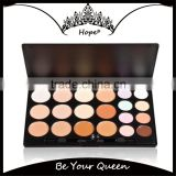 20 Color Face Multi-color Concealer Palette Free Shipping Makeup                                                                         Quality Choice