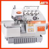 Four Thread Fishing Net Sewing Machine JT-747