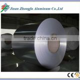 Light Alloy Metal Industry Aluminium Coil,Sheet,Plate,Foil And Other Aluminum Products