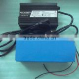 Deep cycle Lithium ion 48v 20ah li ion battery pack e bike battery 1000w                                                                         Quality Choice