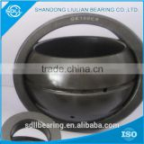Special useful lower ball joint spherical bearings GE120ES