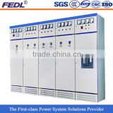 GGD electric power saving distribution equipment switchgear box