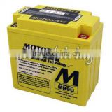 Battery 12N9-3A-1 Yamaha CS3B CS3C CS5 RD200 12N93A1 AGM GEL SEALED /gel for 12V 14.5ah battery