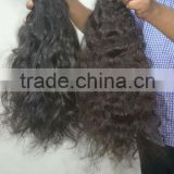Human Hair Extensions Wholesale in India at Chennai