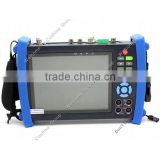 hd cctv tester ipc cctv tester 2016 tester cctv with high quality china supplier 2016