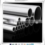 SS316 Stainless Steel Pipe Price Per Kg ,201 304 316 pipe low Price Per Weight ,Competitive Price ,Qulity Assured