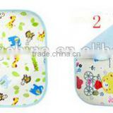 Baby Infant Cover Waterproof Pad & Changing Mat Underpad