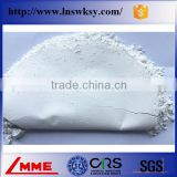 Pharmaceutical grade talc powder (whiteness 90% SiO2: 60% 325mesh)as pharmaceutical tablets and sugar-coated