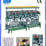 Cone yarn winding machine (CL-2A) bobbin winder
