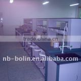 Chemical Laboratory Cabinet