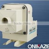 Reliable and High-precision fan blower price ONIKAZE Mist collector for industrial use