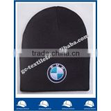 Best Sale Cheap Plain Beanies Wholesale, 100% Acrylic Beanie Hats