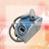 2014 hot sale laser tattoo removal machine/tattoo remvoal beauty equipment from golden suppiler-D006