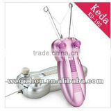 Hot Lady Thread Epilator Facial Hair Remover