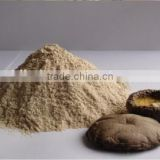 factory supply Shiitake Mushroom Extract Polysaccharides powder purity50% and 95%