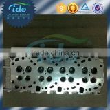 Engine cylinder head price for Toyota 2KD-FTV Hiace 11101-30071