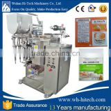 10-200ml HI-TECH Automatic BBQ Sauce Packing Machine With Horizontal Hopper packing machine in lahore pakistan