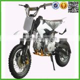 125cc very cheap dirt bikes for sale (SHDB-008)