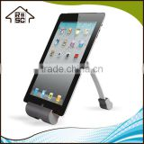 NBRSC Reliable Company Aluminium Universal Tablet Holder Desk Stand Mount