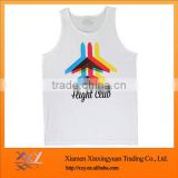 Football Training Children Sports Vest For Summer