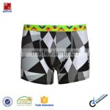 Wholesale Men's Cotton Woven Boxer /High Quality Boxer Shorts