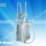 2011 liposuction slimming vacuum cavitation machine effect on cellulite treatment,weight loss on belly,tummy,waist