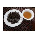 Handmade Chinese Oolong Tea Tie Kuan Yin Tea With No Off Smell
