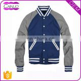 Good Quality Cotton Jeckets Buttons Up Hoodies Cheap Price