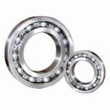 25*52*15 Mm 1307K01-025 Deep Groove Ball Bearing Black-coated