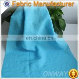 Onway Textile Polyester and polypropylene woven jacquard mattress fabric