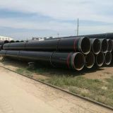Prime Quality DN900 Welded Large Diameter LSAW Steel Pipe