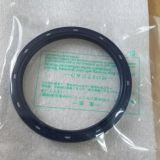 Hydraulic Pumps Seals