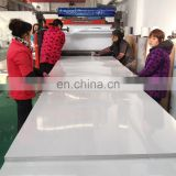 17-4PH, UNS S17400, 630 precipitation hardening stainless steel sheets / plates / strips / coils