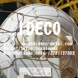 Drop Safe Nets, Steel Wire Rope Cable Fall Safety Nets