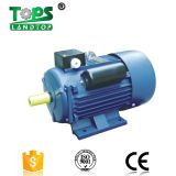 LANDTOP YC series 220v 5HP AC electric motors