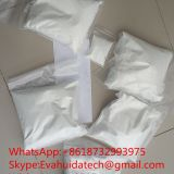 High Purity Etizolam Research Chemical Powders Cas 40054-69-1 Aluminum Foil Bag Package Wickr Me:eva0515 Whatsapp:+8618732993975