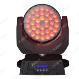 High Quality 36PCS 10W High Brightness LED Wash Moving Head Light