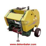 0850 hay baler,0870 mini baler,1070 star baler for sale
